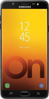 Samsung Galaxy On Max - Mobiles, ram - 4 GB, internal memory - 32 GB, primary camera - 13 MP, seconday camera - 13 MP, 3G - Yes, screen - 5.7 inch, battery - 3300 mAh, os - Android 7.0