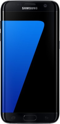 Samsung Galaxy S7 Edge - Mobiles, ram - 4 GB, internal memory - 32/64 GB, primary camera - Yes, 12 MP, seconday camera - Yes, 5 MP, 3G - 4G, 3G, screen - 5.5 inch, battery - Li-Ion, 3600 mAh, os - Android v6 (Marshmallow)