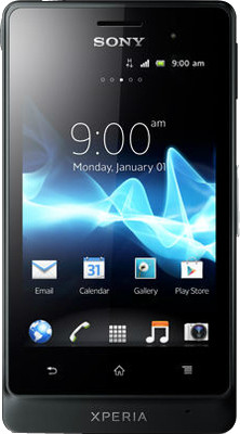 Sony Xperia Go - Mobiles, ram - 512 MB, internal memory - 8 GB, primary camera - Yes, 5 Megapixel, seconday camera - No, 3G - Yes, 14.4 Mbps HSDPA; 5.76 Mbps HSUPA, screen - 3.5 Inches TFT, battery - Li-Ion, 1305 mAh, os - Android v2.3 (Gingerbread)