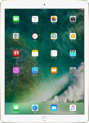 Apple iPad 32 GB 9 7 inch with Wi Fi Only MPGT2HN A - Tablets