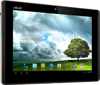 Asus PadFone - Tablets, screen - 10.1 inch TFT Capacitive Touchscreen with 1280 x 800 pixels, ram - 1 GB DDR2, internal memory - PadFone: 32 GB, primary camera - 1.3 megapixels, wifi - Yes, 802.11 b/g/n, os - Android 4.0 (Ice Cream Sandwich)