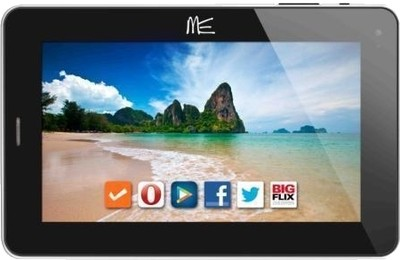 HCL ME Connect 2G 2 0 - Tablets, screen - 7 inch Capacitive Touchscreen with 800 x 480 pixels, ram - 1 GB DDR3, internal memory - 4 GB, primary camera - 2 megapixels, wifi - Yes, 802.11 b/g/n, os - Android 4.1 (Jelly Bean)