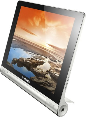Lenovo Yoga 8 B6000 - Tablets, screen - 8 inch 1280 x 800 pixels, ram - 1 GB LPDDR2, internal memory - 16 GB, primary camera - 5 megapixels, wifi - Yes, 802.11 b/g/n, os - Android 4.2 (Jelly Bean)