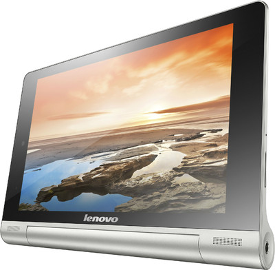 Lenovo Yoga 10 B8000 - Tablets, screen - 10 inch 1280 x 800 pixels, ram - 1 GB LPDDR2, internal memory - 16 GB, primary camera - 5 megapixels, wifi - Yes, 802.11 b/g/n, os - Android 4.2 (Jelly Bean)