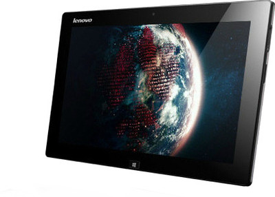 Lenovo IdeaTab Lynx K3011 - Tablets, screen - 11.6 inch HD Capacitive Touchscreen with 1366 x 768 pixels, ram - 2 GB DDR2, internal memory - 64 GB, primary camera - 2 megapixels, wifi - Yes, 802.11 b/g/n, os - Windows 8