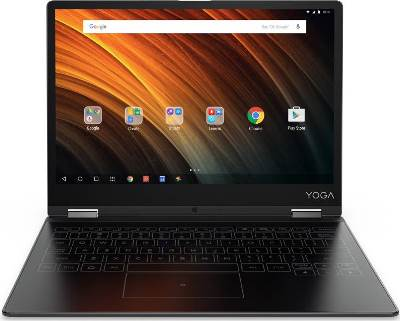 Lenovo Yoga A12 64 GB 12 2 inch with Wi Fi 4G - Tablets, screen - 12.2 inch IPS Capacitive, ram - 4 GB, internal memory - 64 GB, primary camera - 720p Fixed-Focus, HD Camera, wifi - Wi-Fi+4G, os - Android 6.0.1 (Marshmallow)