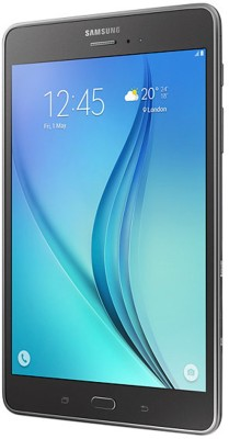 Samsung Galaxy Tab A T355 - Tablets, screen - 8 cm 1280 x 720 Pixels, ram - 2 GB, internal memory - , primary camera - 5 megapixels, wifi - , os -