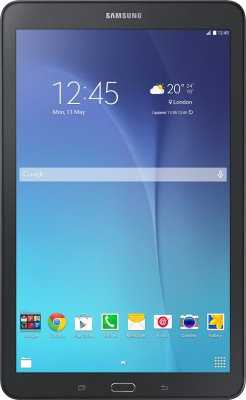 Samsung Galaxy Tab E - Tablets, screen - 9.6 inch TFT 1280 x 800 pixels, ram - 1.5 GB, internal memory - , primary camera - 5 megapixels, wifi - , os - Android OS, v4.4