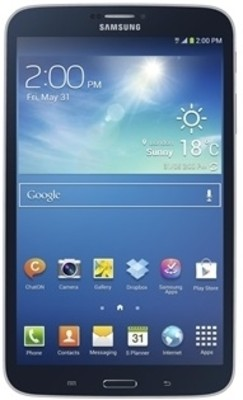 Samsung Galaxy Tab 3 T311 8 0 - Tablets, screen - 8 inch TFT Capacitive Touchscreen with 1280 X 800 pixels ,16 M Colors, ram - 1.5 GB, internal memory - 16 GB, primary camera - 5 megapixels, wifi - Yes, 802.11 a/b/g/n, os - Android 4.2.2 (Jelly Bean)